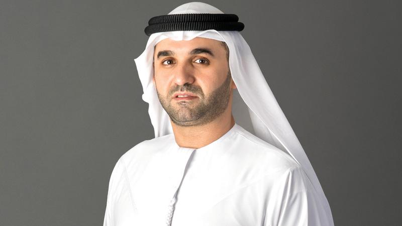 محمد وليد نبهان:  «توعية الجمهور خلال الحملات الرقابية وأثناء إجراء الفحص الفني».