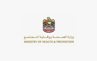 """الصورة: """"الصحة"""": 1111 إصابة جديدة بفيروس كورونا مقابل شفاء 1819 حالة"""