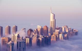 الصورة: 177 ألف عقد إيجاري جديد في دبي خلال 9 شهور