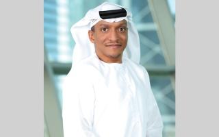 الصورة: «دبي للسلع» يتيح للشركات تأسيس مكاتب تمثيلية دون استثـمــارات أولية