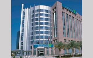 الصورة: «دبي التجاري» يُصدر سندات من المستوى الأول بأجل استحقاق 6 سنوات