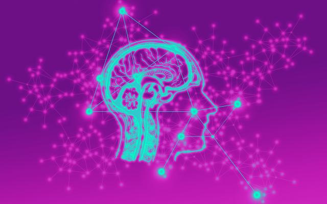 الصورة: بالفيديو.. اختراع يرصد الأفكار ويحولها إلى إشارات مكتوبة