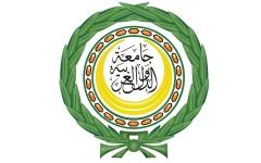 الصورة: الجامعة العربية ترحب بتوصيات اجتماع مجلس الأمن بشأن فلسطين