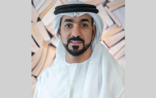 الصورة: «التقِ الناشر الإماراتي».. منصة للقاء ناشرين من أنحاء العالم