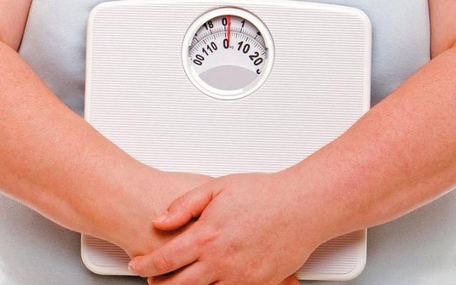 الصورة: 6 أطعمة مفيدة لفقدان الوزن