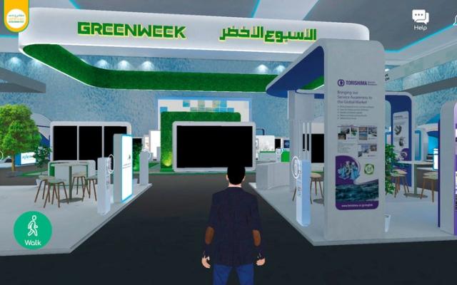 الصورة: 35 مليار درهم قيمة مشروعات الطاقة النظيفة في دبي خلال 5 أعوام