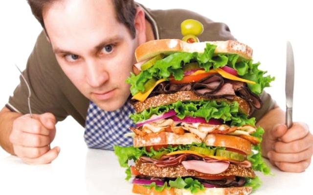 الصورة: النظام الغذائي.. العنصر الأهم لصحة القلب