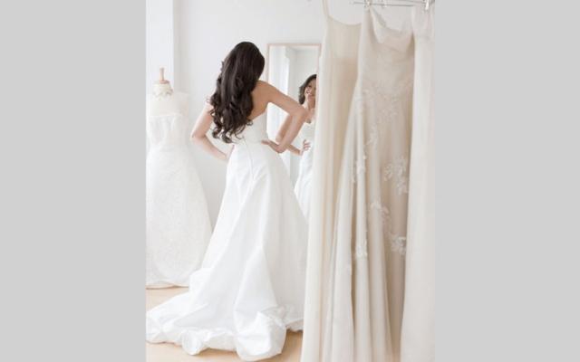 الصورة: معرض الزفاف 2020 ينطلق اليوم في خورفكان