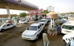 الصورة: السودان يرفع أسعار الوقود لمثليها بأثر فوري