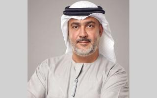 الصورة: 2.8 مليار درهم صافي أرباح «أبوظبي التجاري» بنهاية سبتمبر