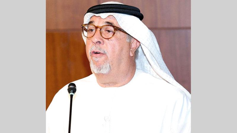 توحيد عبدالله:  «أنظمة تسعير  الذهب محلياً لا يتضرر  من خلالها التجار عند استخدام السداد بالبطاقات».