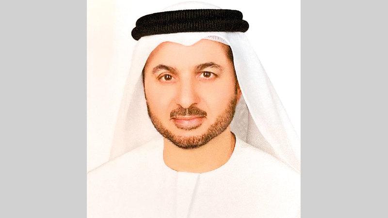 عبدالكريم الملا:  «التصحيح السعري جذب عدداً كبيراً من المستثمرين الجدد للسوق العقارية».