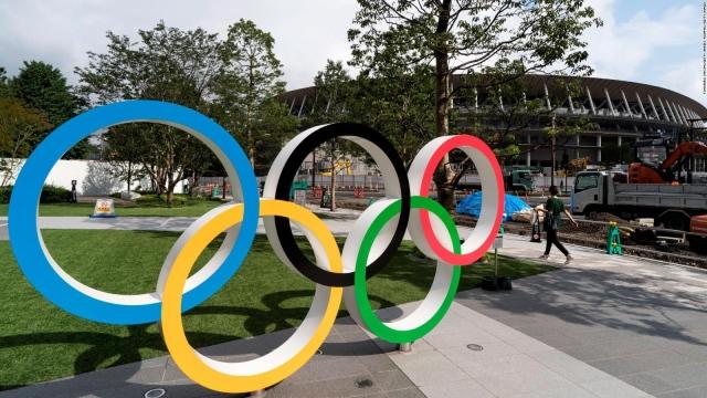 صورة إعادة أموال التذاكر في حال إلغاء ألعاب في أولمبياد طوكيو بسبب كورونا – رياضة – عربية ودولية