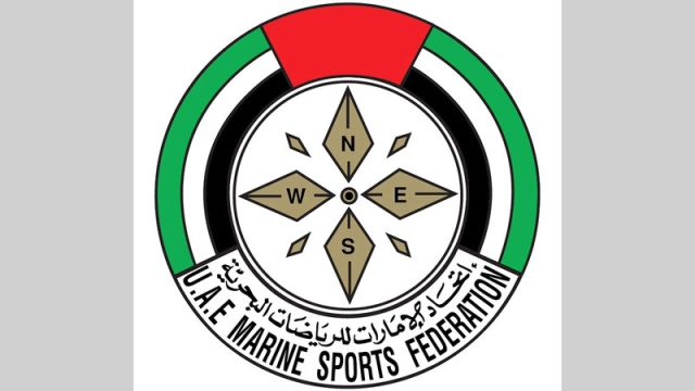 صورة تمديد عمل مجلس إدارة الاتحاد الدولي للرياضات البحرية لعامين – رياضة – محلية