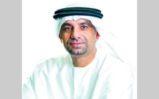 الصورة: الإمارات مرجعية للاعتماد الأكاديمي في المنطقة قريباً