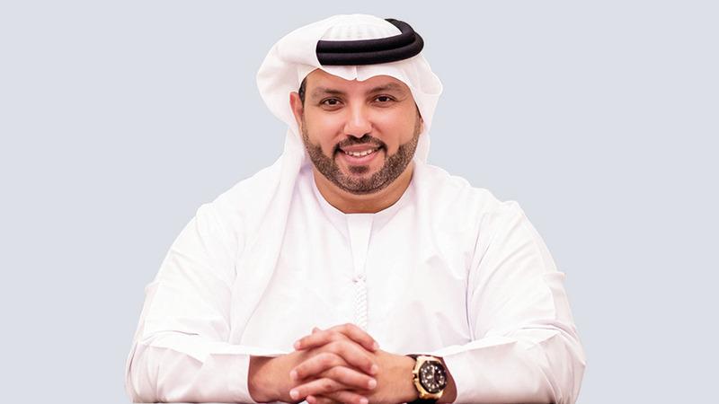 منذر درويش: «السوق الفندقية في دبي دخلت مرحلة الانتعاش، ومتوقع أن يتسارع النمو بوتيرة أكبر في الأشهر المقبلة».