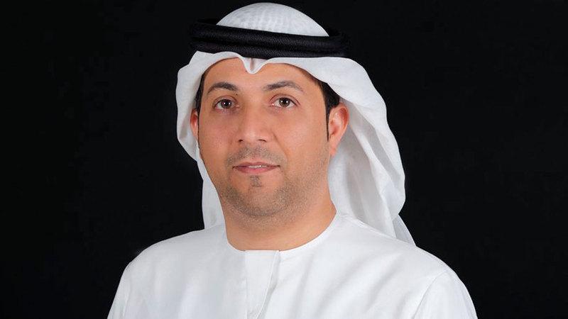طارق سعيد علاي:  «(المهرجان) يحتفي  بتجارب رواد التصوير،  من خلال جوائزه  التي شهدت  تطوراً كبيراً، وأصبحت منصة عالمية».