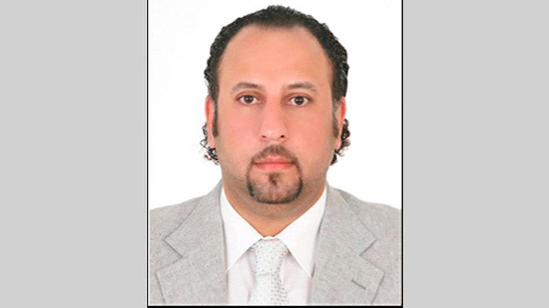 أحمد سيف الدين:  «حالة الترقب لنتائج الانتخابات الأميركية أثرت في أداء الأسواق».