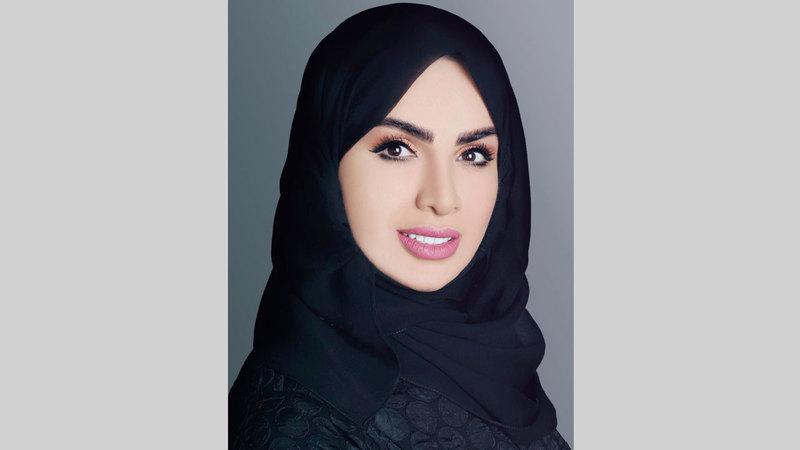 منى الكندي:  «استحوذ الطلاب والطالبات المصريون على أكثر من 60% من إجمالي المشاركين في التحدي».