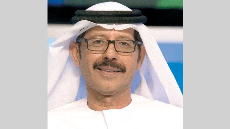 أحمد العوضي: «لو كان مدرب المنتخب بينتو يتابع مباريات الدوري جيداً لاختار إسماعيل مطر».