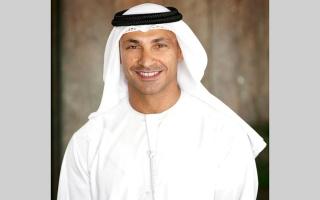 الصورة: %14 زيادة معدل التحاق الطلبة بالمدارس الخاصة الجديدة في دبي