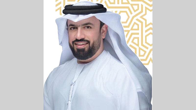 محمد صالح: ننتظر تسلم جميع الظروف المغلقة من سكرتارية الاتحاد لإعلان القائمة النهائية للمرشحين.