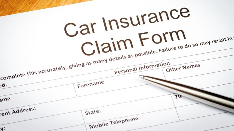 المنافسة بين شركات التأمين على قطاع السيارات وصلت إلى مستويات كبيرة. أرشيفية