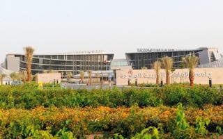 الصورة: جامعة الإمارات.. سياسة جديدة لقبول الطلبة تراعي تكافؤ الفرص