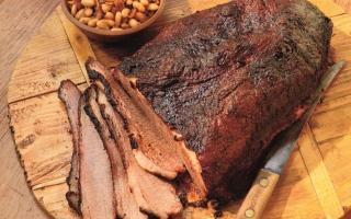 الصورة: دراسة تربط بين اللحوم الحمراء وانخفاض وظائف القلب