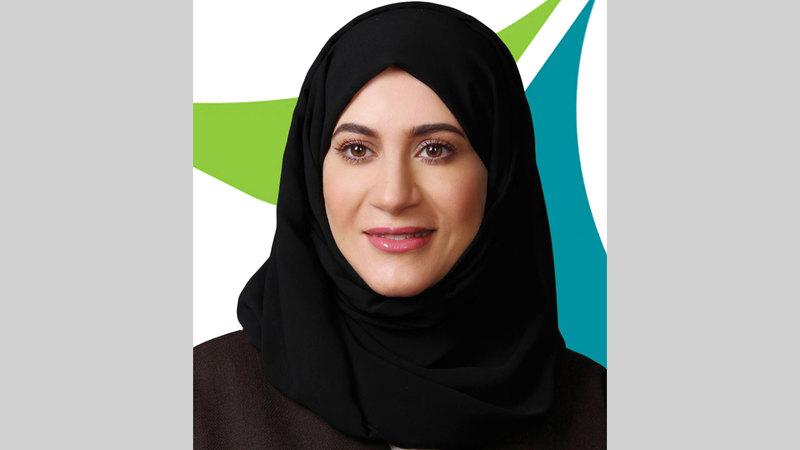 الدكتورة ناهد منصف: «محاور الندوات شملت أفضل الممارسات الدولية، واستجابة الحكومات لجائحة (كوفيد-19) وتحديات الجائحة».