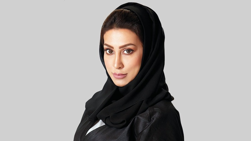 خديجة البستكي: «جاهزية إمارة دبي، ومرونتها، تُسهمان في منح الأمل والثقة لبقية العالم بعودة الفعاليات الحقيقية إلى أرض الواقع».