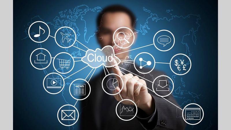 استفادة الشركات من البيانات تتم عبر آليات ومسارات مختلفة.  أرشيفية