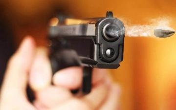 """الصورة: محاكمة شرطي بلجيكي قتل """"رضيعة عراقية"""" برصاصة في رأسها"""