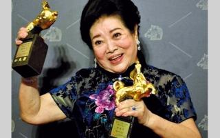 الصورة: الكوميديا تخطف الأضواء في جوائز «الأوسكار» الصينية