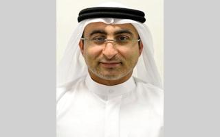 الصورة: جامعة الإمارات تعزز الإنتاج البحثي والنشر العلمي