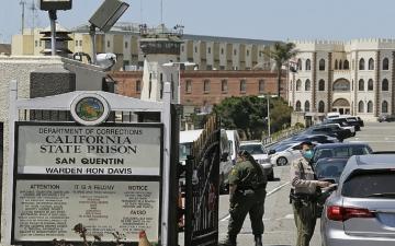 الصورة: الكشف عن أكبر عملية احتيال بمليار دولار في كاليفورنيا