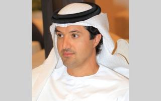 الصورة: «دبي للسياحة»: تملّك الأجانب للشركات بنسبة 100% يسهم في تحفيز الاستثمار