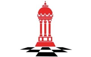 الصورة: «الشارقة للشطرنج» يبدأ احتفالات اليوم الوطني بـ «ماراثون 49 ساعة»