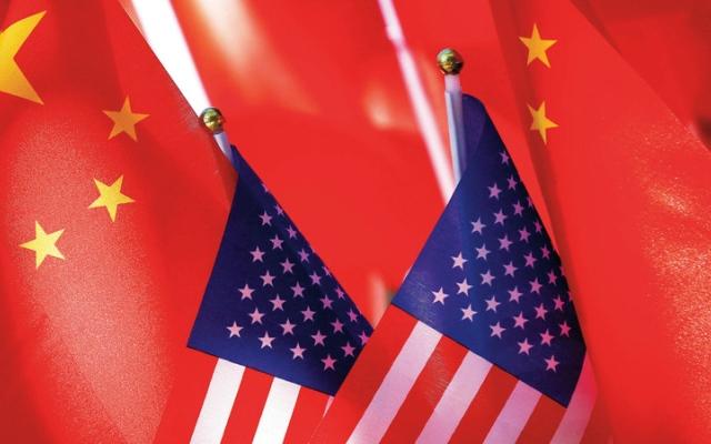 الصورة: فريق بايدن يحتاج استراتيجية مختلفة للتعامل الاقتصادي مع الصين «الجديدة»