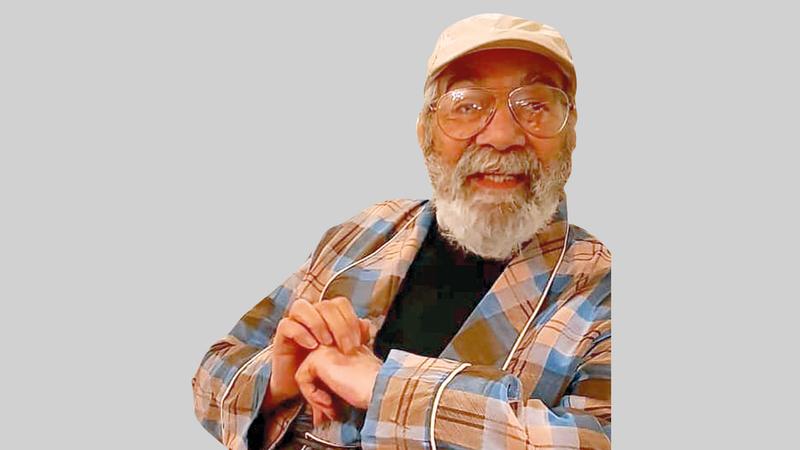 محمود ياسين.  أرشيفية