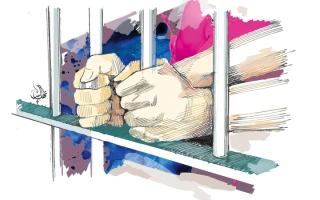 آسيوي يفقد إصبعين من يده بسبب «رشفة شاي» thumbnail
