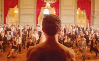 الصورة: «أيام قرطاج السينمائية»: دورة «استثنائية» تنطلق 18 الجاري