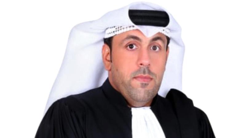 المحامي بدر خميس:  «حال عدم الإخطار بالرغبة في ترك العين المؤجرة، فإن عقد الإيجار يجدد تلقائياً».