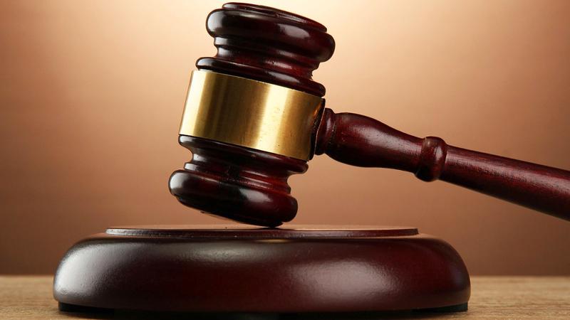 القانون يلزم المستأجر بتسليم العقار بالحالة التي استلمه عليها.■ أرشيفية