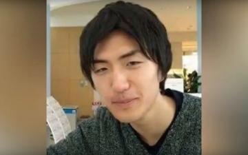 """الصورة: قطع رؤوس 8 نساء بعد اغتصابهن.. الإعدام لـ""""سفاح تويتر"""" الياباني"""