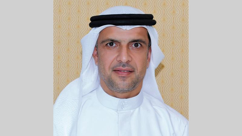 محمد حاجي الخوري: «في هذا اليوم الإنساني نوجه شكرنا لجهود وتضحيات خط الدفاع الأول».