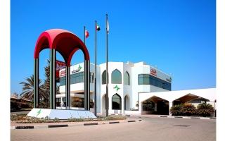 """خدمات متميزة تقدمها """"صحة دبي"""" للراغبين في السفر thumbnail"""