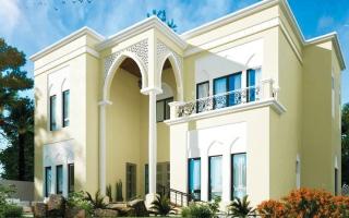 «محمد بن راشد للإسكان»: أسعار مخفضة لمساكن النماذج الموحدة thumbnail