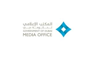 """دبي تطلق حملة واسعة ومجانية للتطعيم بلقاح """"فايزر"""" ضد كورونا thumbnail"""