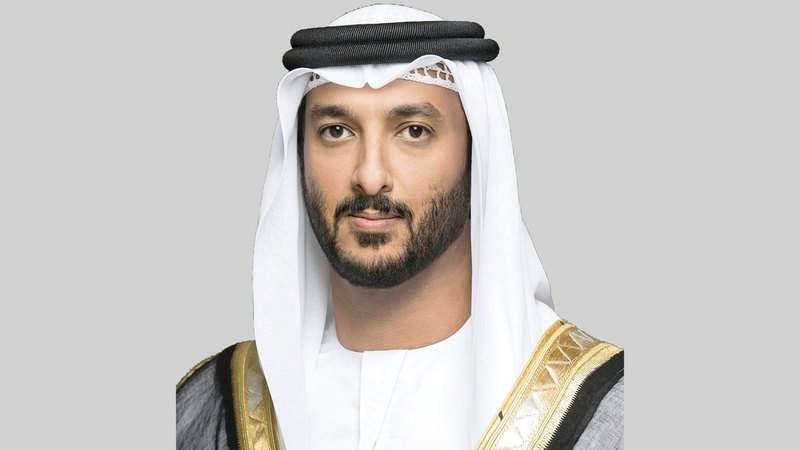 عبدالله بن طوق المري: «القانون يُعزز من منظومة حماية المستهلك، ويوفر مزيداً من الضوابط والآليات لتنفيذ الرقابة على الأسواق».